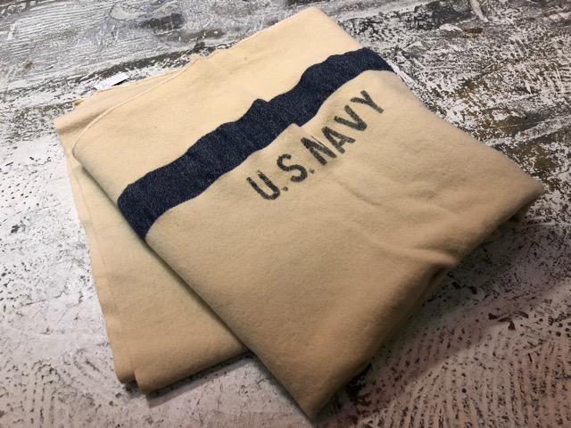 11月13日(水)マグネッツ大阪店ヴィンテージ入荷!!#6 Rug & Blanket編! NativeAmericanRug  & MilitaryBlanket!!_c0078587_22495211.jpg