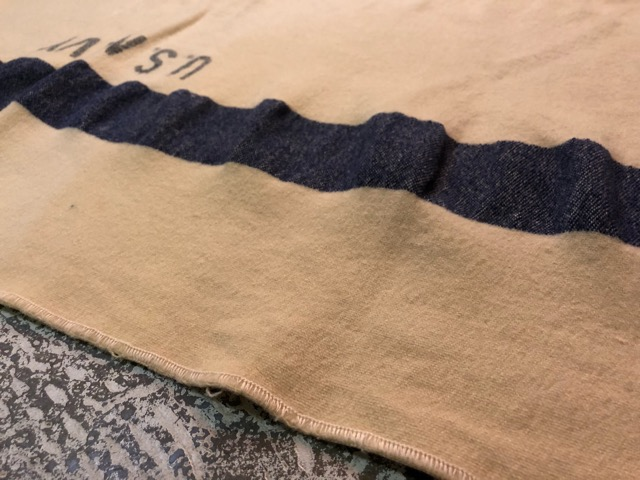 11月13日(水)マグネッツ大阪店ヴィンテージ入荷!!#6 Rug & Blanket編! NativeAmericanRug  & MilitaryBlanket!!_c0078587_22502383.jpg