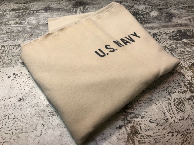 11月13日(水)マグネッツ大阪店ヴィンテージ入荷!!#6 Rug & Blanket編! NativeAmericanRug  & MilitaryBlanket!!_c0078587_22503534.jpg