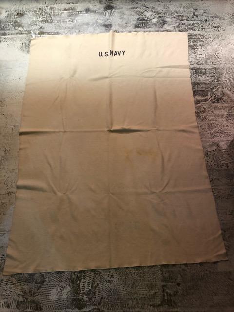 11月13日(水)マグネッツ大阪店ヴィンテージ入荷!!#6 Rug & Blanket編! NativeAmericanRug  & MilitaryBlanket!!_c0078587_22504486.jpg