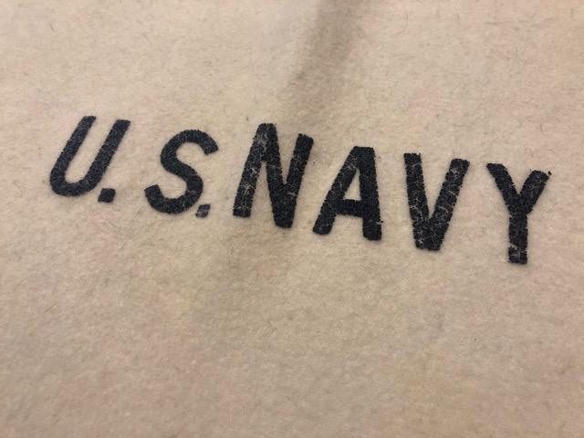 11月13日(水)マグネッツ大阪店ヴィンテージ入荷!!#6 Rug & Blanket編! NativeAmericanRug  & MilitaryBlanket!!_c0078587_22505241.jpg