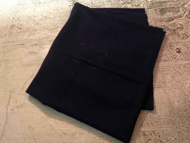 11月13日(水)マグネッツ大阪店ヴィンテージ入荷!!#6 Rug & Blanket編! NativeAmericanRug  & MilitaryBlanket!!_c0078587_22513731.jpg