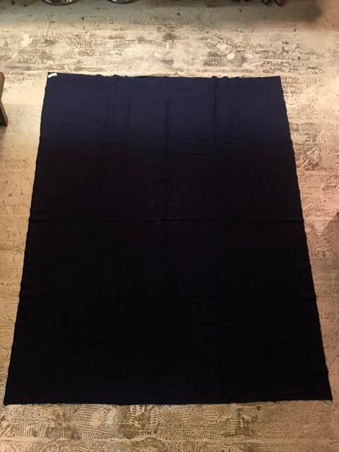 11月13日(水)マグネッツ大阪店ヴィンテージ入荷!!#6 Rug & Blanket編! NativeAmericanRug  & MilitaryBlanket!!_c0078587_22514619.jpg