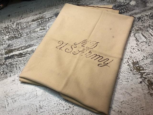 11月13日(水)マグネッツ大阪店ヴィンテージ入荷!!#6 Rug & Blanket編! NativeAmericanRug  & MilitaryBlanket!!_c0078587_22522949.jpg