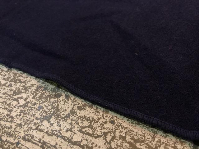 11月13日(水)マグネッツ大阪店ヴィンテージ入荷!!#6 Rug & Blanket編! NativeAmericanRug  & MilitaryBlanket!!_c0078587_225237.jpg