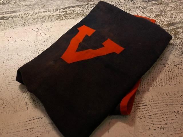 11月13日(水)マグネッツ大阪店ヴィンテージ入荷!!#6 Rug & Blanket編! NativeAmericanRug  & MilitaryBlanket!!_c0078587_22535681.jpg