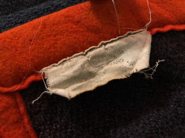 11月13日(水)マグネッツ大阪店ヴィンテージ入荷!!#6 Rug & Blanket編! NativeAmericanRug  & MilitaryBlanket!!_c0078587_22541415.jpg