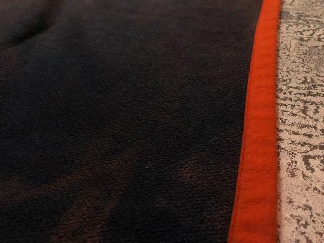 11月13日(水)マグネッツ大阪店ヴィンテージ入荷!!#6 Rug & Blanket編! NativeAmericanRug  & MilitaryBlanket!!_c0078587_22542611.jpg
