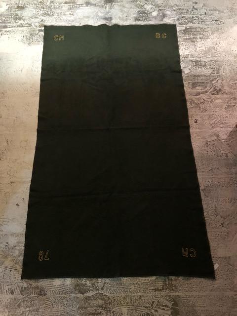 11月13日(水)マグネッツ大阪店ヴィンテージ入荷!!#6 Rug & Blanket編! NativeAmericanRug  & MilitaryBlanket!!_c0078587_22545594.jpg