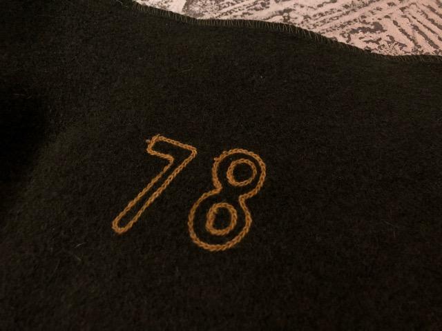 11月13日(水)マグネッツ大阪店ヴィンテージ入荷!!#6 Rug & Blanket編! NativeAmericanRug  & MilitaryBlanket!!_c0078587_22555091.jpg