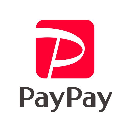 初!PayPayご利用のお客様です。_d0130291_17133403.png