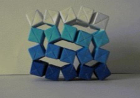 ネットで見つけた折り紙_e0076591_23090765.jpg
