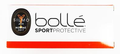 サッカーやバスケットボールの安全基準をクリアしたBolle(ボレー)度付き対応スポーツ保護ゴーグルPLAYOFF(プレーオフ)発売開始!_c0003493_21222932.jpg