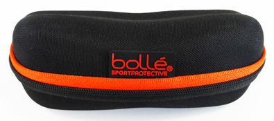 サッカーやバスケットボールの安全基準をクリアしたBolle(ボレー)度付き対応スポーツ保護ゴーグルPLAYOFF(プレーオフ)発売開始!_c0003493_21222947.jpg
