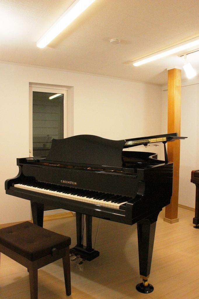 ピアノ室の防音リフォーム_c0074599_13144954.jpg