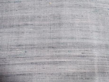 竹にふくら雀の手製帯・蔵王橋近辺・_a0203003_18221299.jpg