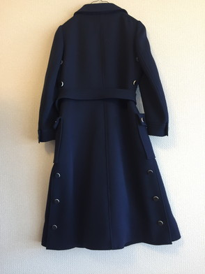 1960's Courreges Coat_f0144612_06074986.jpg