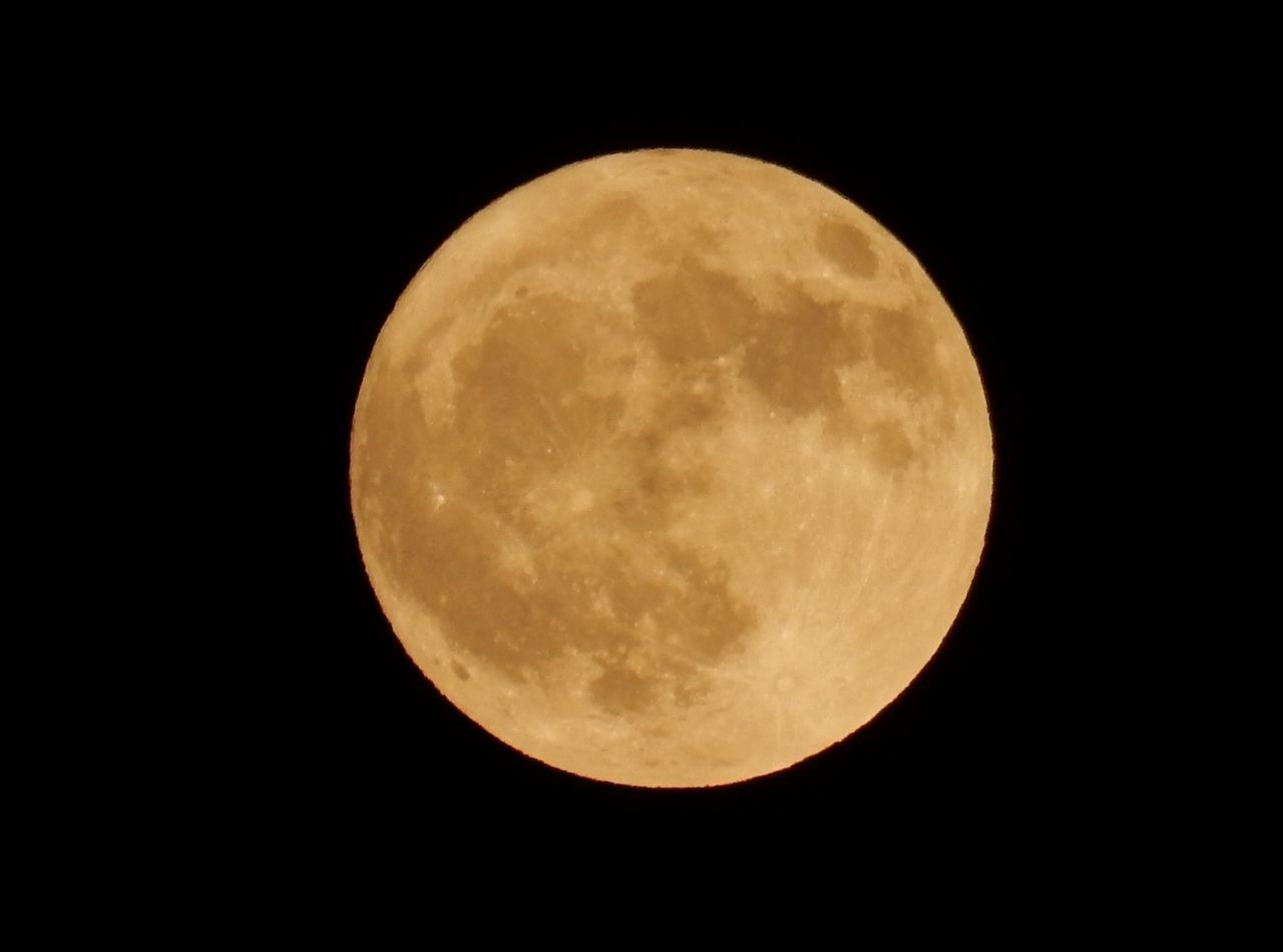 なんとか満月が見えました_c0025115_20430246.jpg