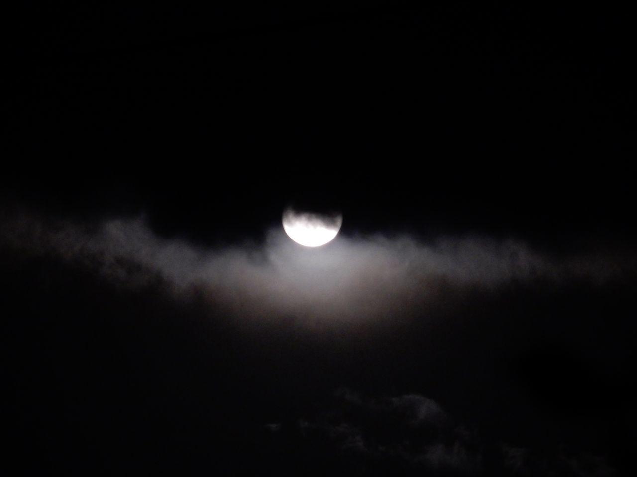 なんとか満月が見えました_c0025115_20432704.jpg
