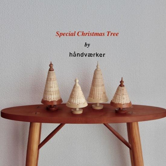 Special Christmas Tree 販売のお知らせ_f0197215_09065796.jpeg