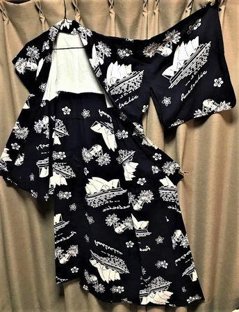 踊り子衣装制作の閃き_d0137326_18251857.jpg