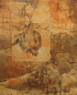 タブロー画家へと脱皮して深化続ける「高橋 誠展」開催中!_d0178431_02484470.jpg