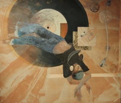 タブロー画家へと脱皮して深化続ける「高橋 誠展」開催中!_d0178431_02493231.jpg