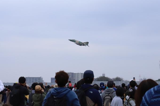 【入間基地航空祭】part 4_f0348831_19053787.jpg