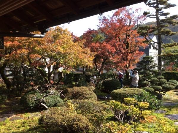 大連から加賀市への御客様_f0289632_10461240.jpg