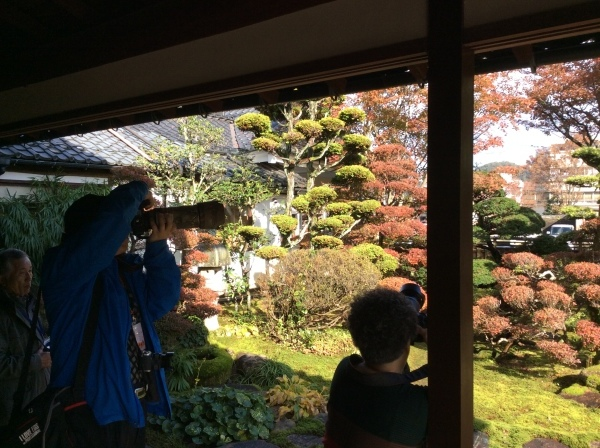 大連から加賀市への御客様_f0289632_10463370.jpg