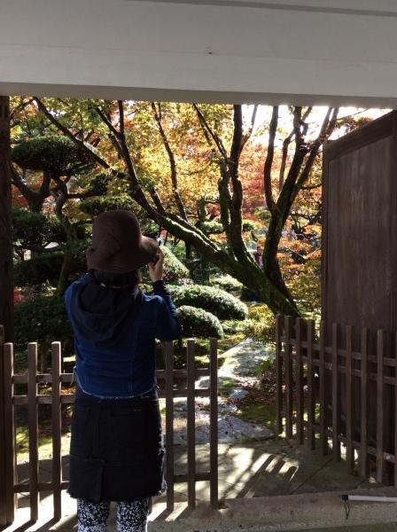 大連から加賀市への御客様_f0289632_10480433.jpg