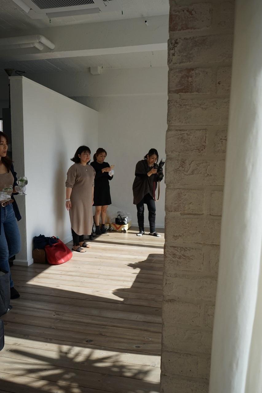 北海道~大阪 集中講座を開催しました_c0337233_17082868.jpg
