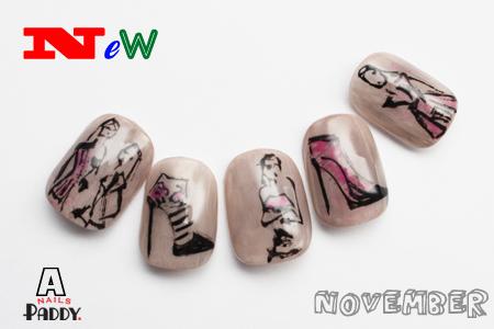 November NEW Design_e0284934_14331531.jpg