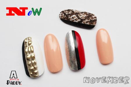November NEW Design_e0284934_14331591.jpg