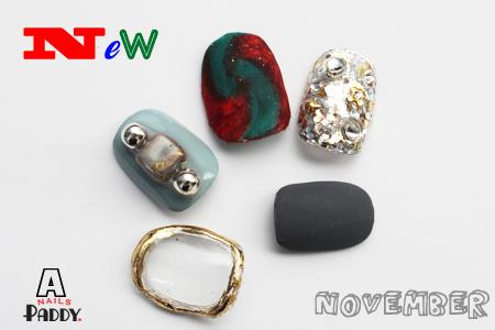 November NEW Design_e0284934_14331599.jpg