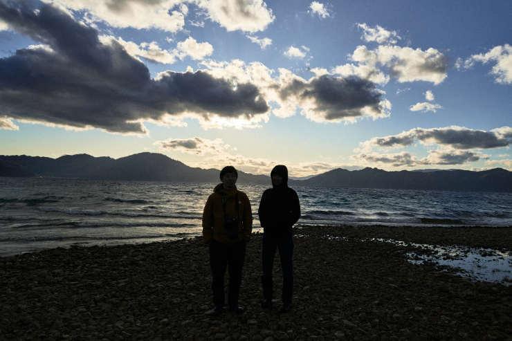 photographers in Akita(4cut)_e0342136_00445332.jpg