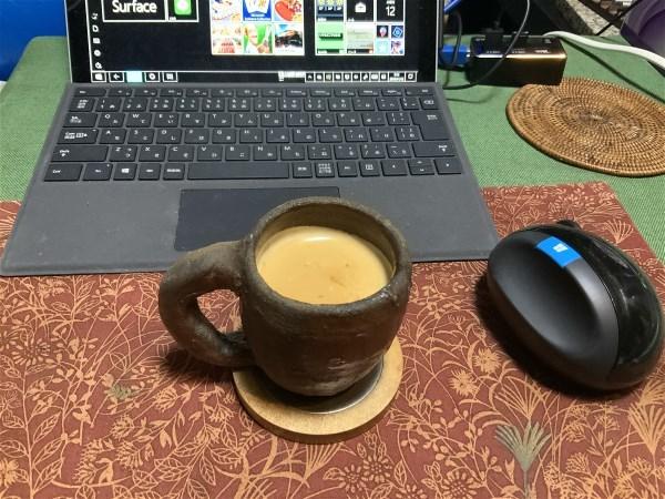 コーヒー_e0166355_09570340.jpg