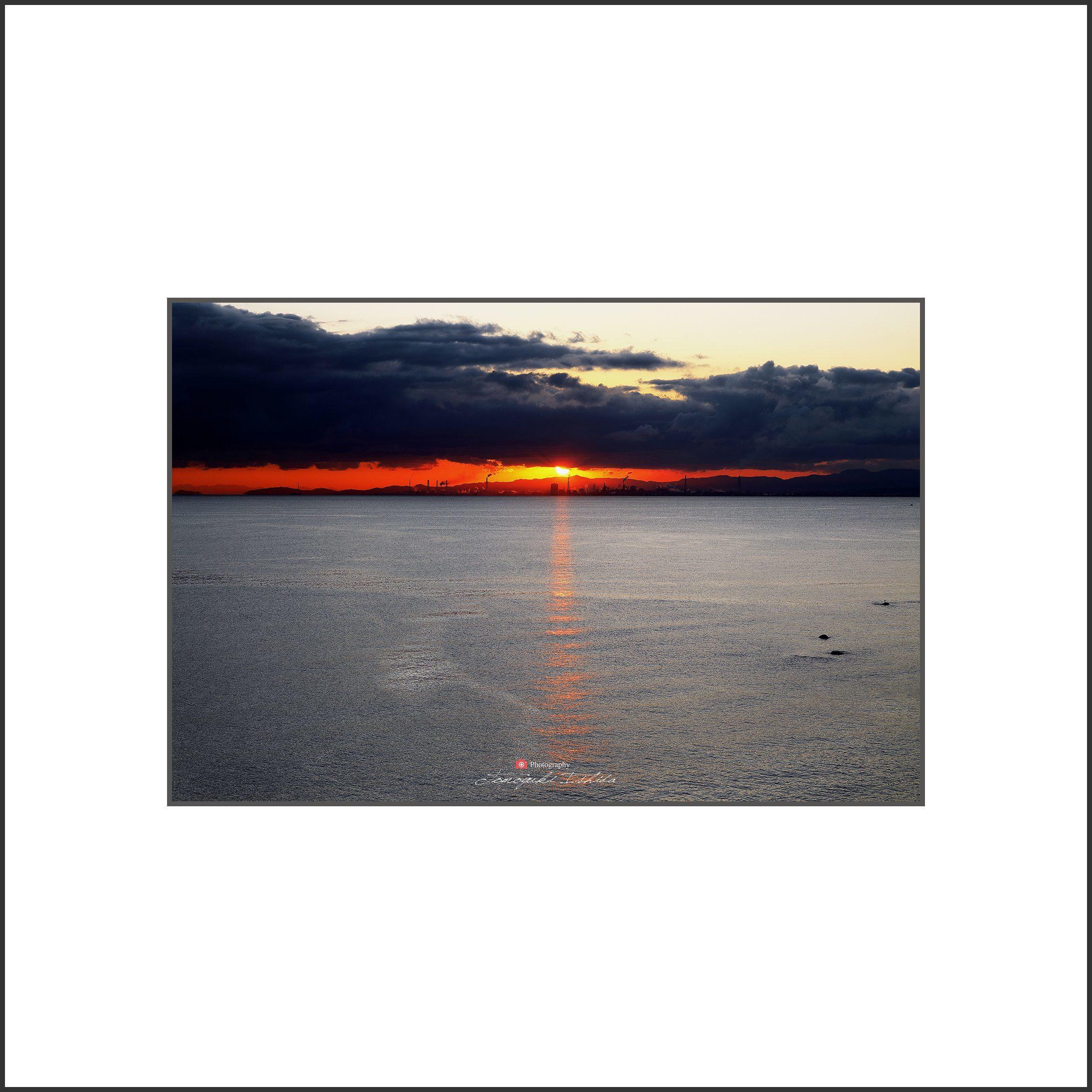 日の出_c0253556_06201062.jpg