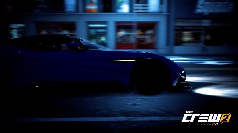 ゲーム「THE CREW2 ドライブ」_b0362459_14240726.jpg