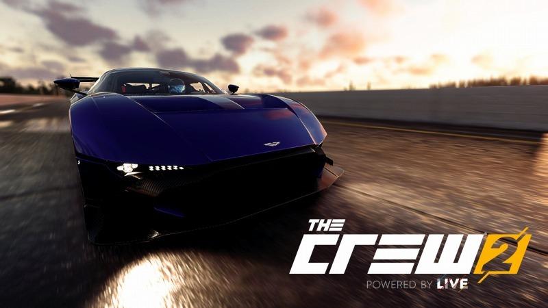 ゲーム「THE CREW2 ドライブ」_b0362459_14291666.jpg