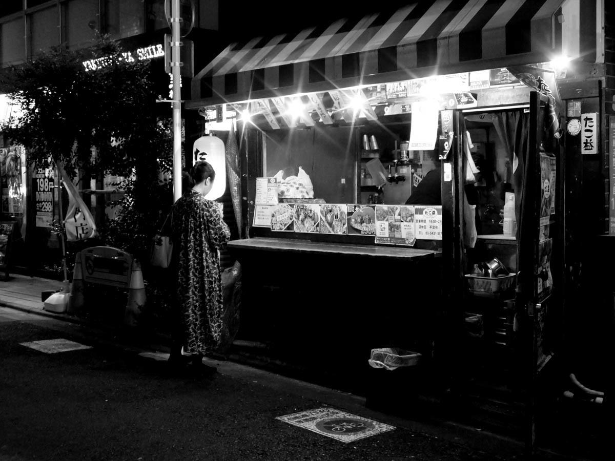三茶夜話~100_c0084666_12061508.jpg