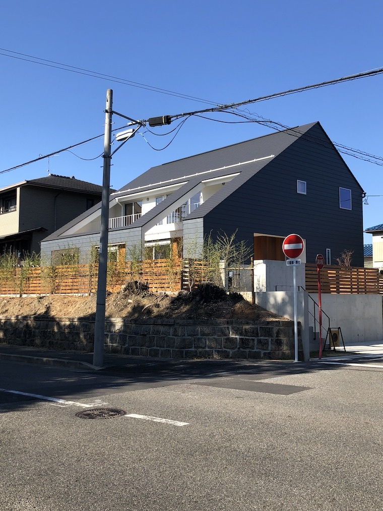 オープンハウス「Tipi」_f0324766_19020757.jpg