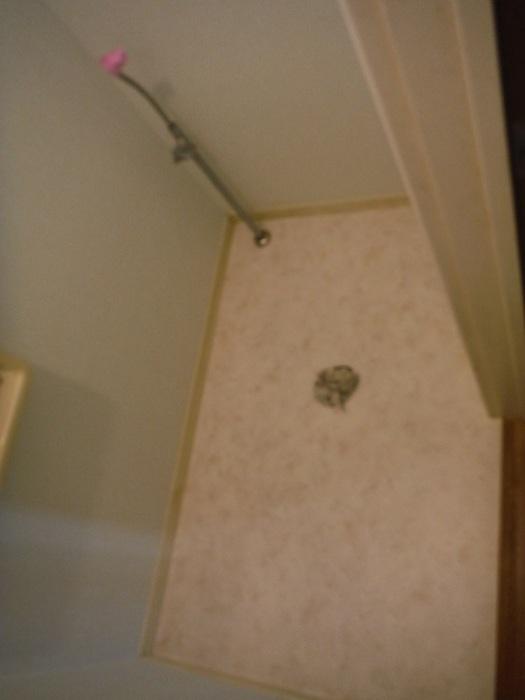 まとめてリフォーム ~ トイレ工事。_d0165368_04094312.jpg