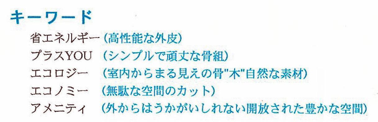 いえのえほん/過去へ・モデル桜木1987_c0189970_08463564.jpg