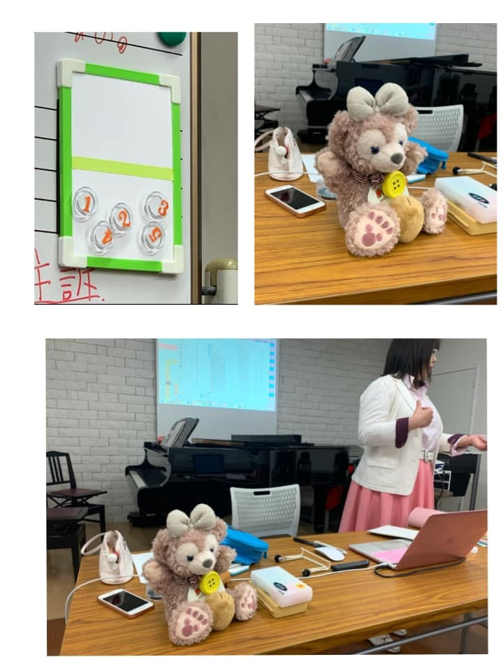 福田りえ先生講座_e0040673_21595383.jpg