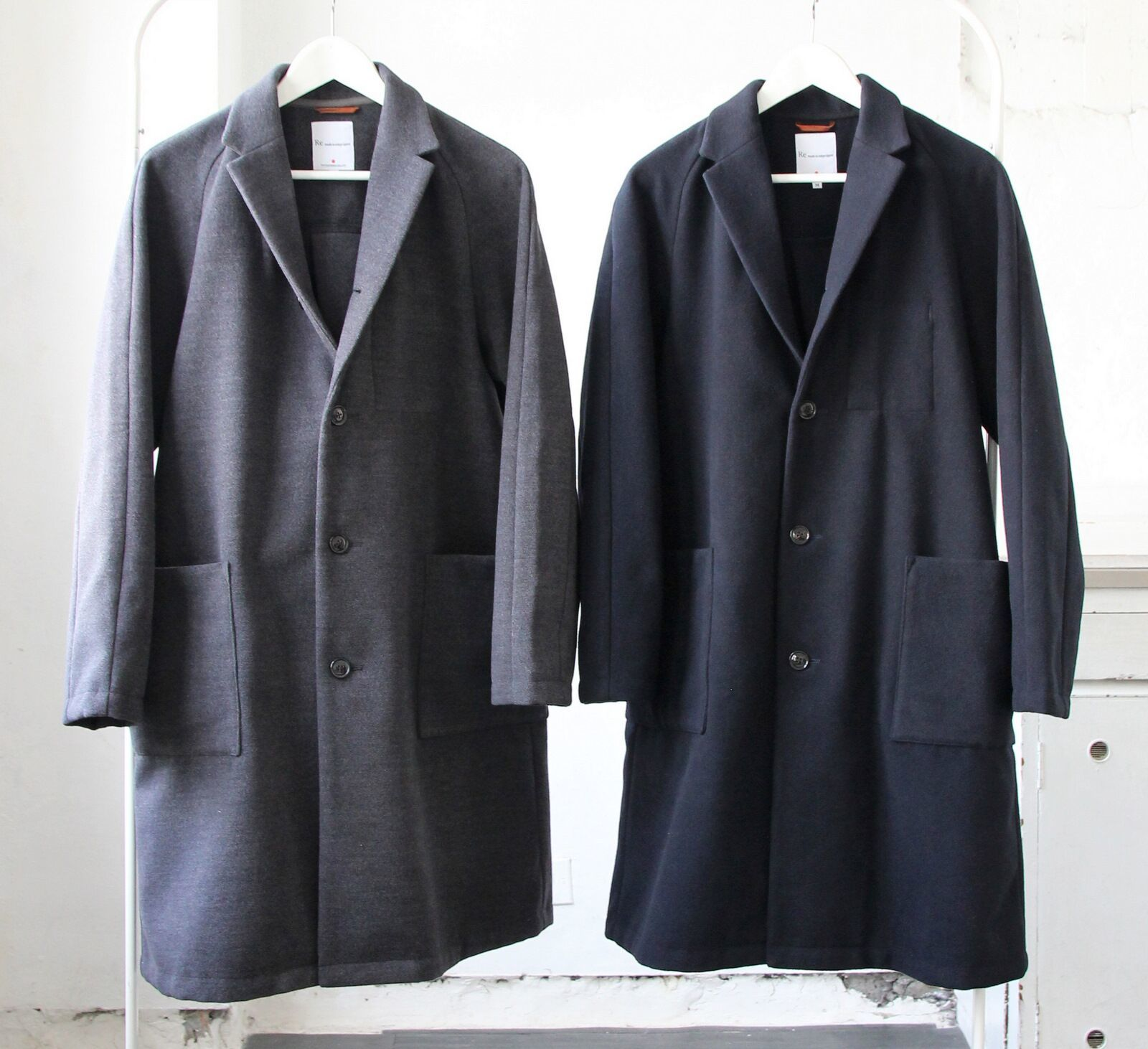 Winter Mosser A-line Coat_c0379477_14501520.jpeg