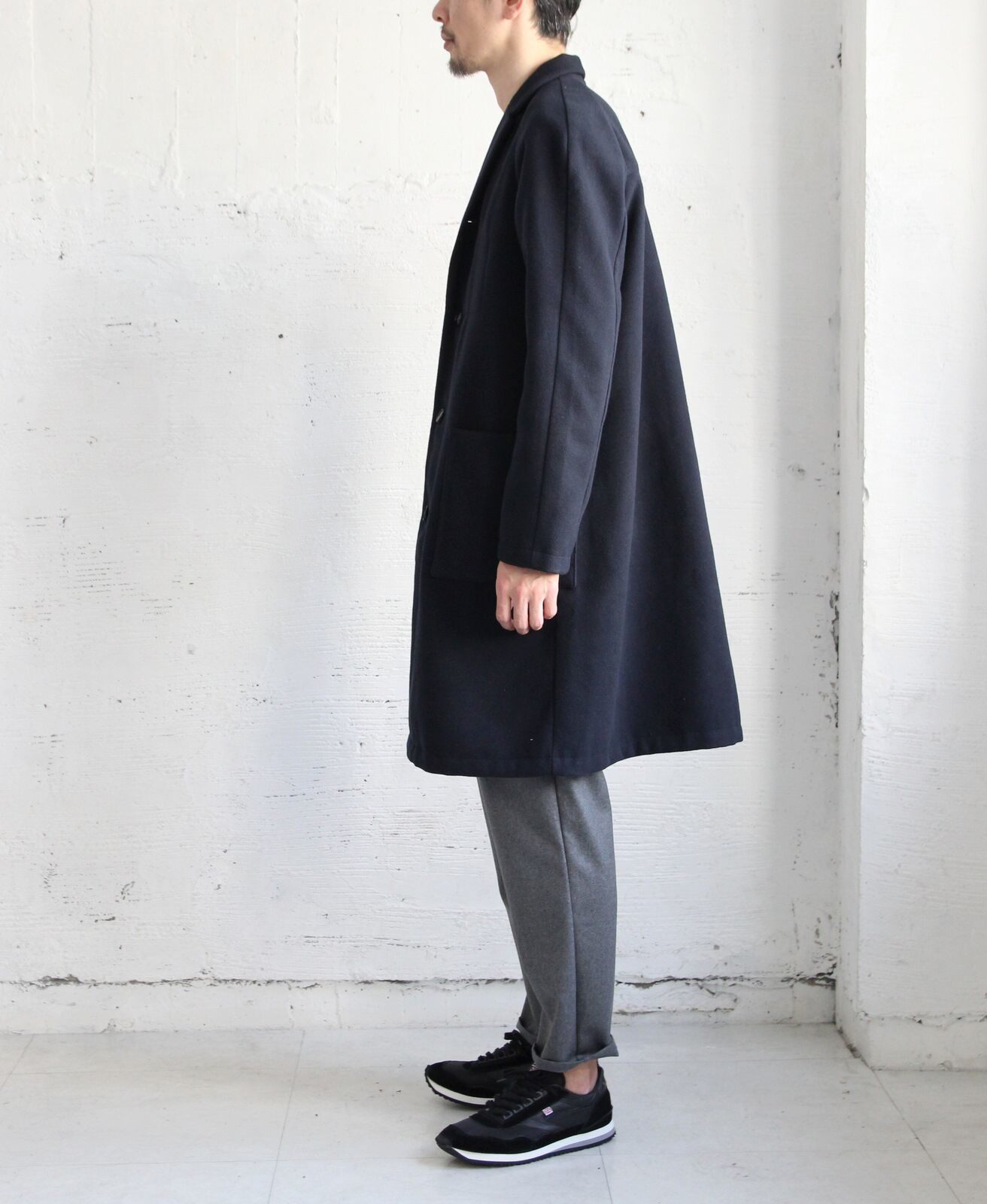 Winter Mosser A-line Coat_c0379477_14511297.jpeg