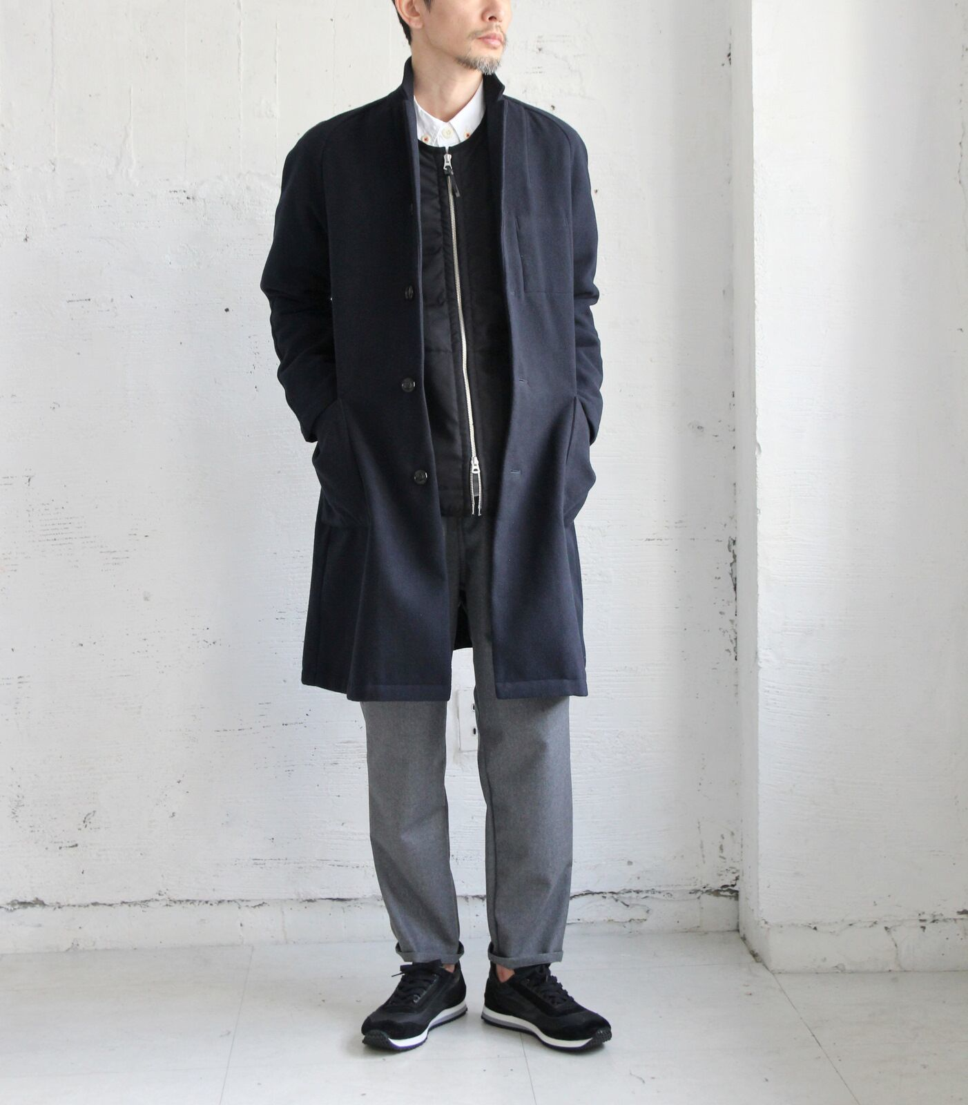 Winter Mosser A-line Coat_c0379477_14514169.jpeg