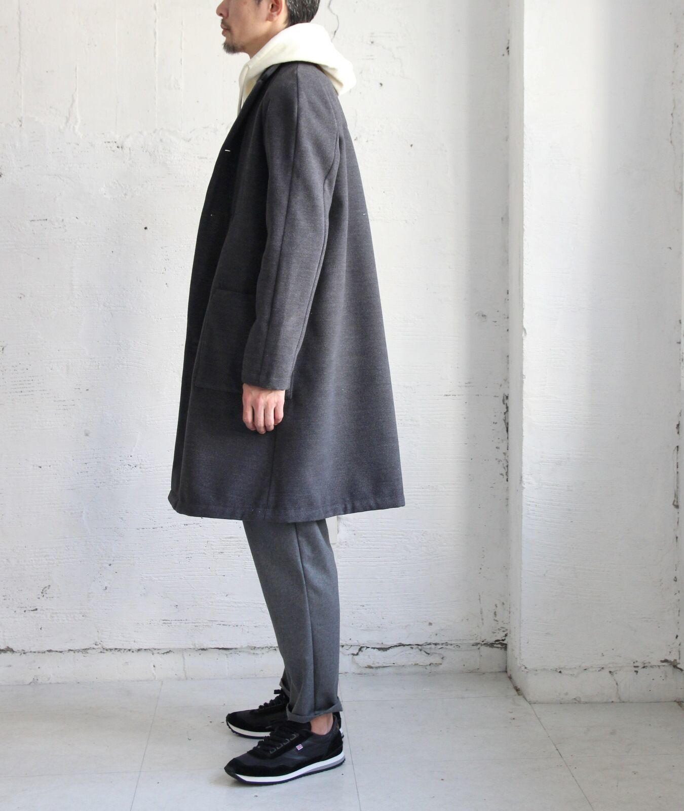 Winter Mosser A-line Coat_c0379477_14530187.jpeg