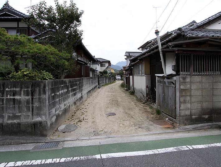 広島県廿日市市のプロジェクト_a0212380_17444582.jpg